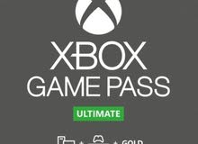 game pass ultimate 3 months