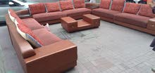 sofa for sale very good condition call me 0521187634