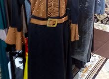 فستان السعر 15 الف