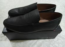 احذية مختلفة الالوان..جديدة قياس 45-46 ..ستيف مادين و دوتشيني و لي كوبر و فلورنس اند فريد