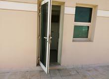 شقة للايجار في مجمع الغدير
