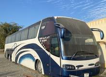حافلة مارسيدس