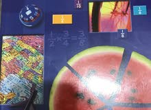 maths books for all curriculums