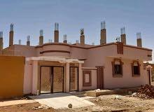 بيت في حي الهدى