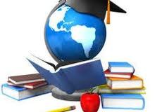 خدمات الترجمة القانونية و الخدمات الأكاديمية وإدارة المحتوى