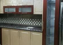 prokit.kitchens l.l.c.com
