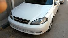 Lacetti 2005 for Sale