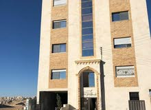 Apartment for sale in Amman city Abu Alanda