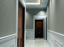 Hai Al-Tayseer apartment for sale with 5 rooms