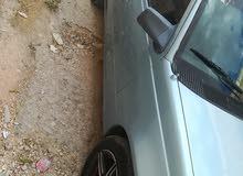 1988 Opel Kadett for sale in Irbid