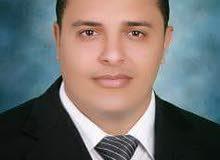 مصري ابحث عن عمل خبره في الحسابات والحاسوب وخدمة العملاء