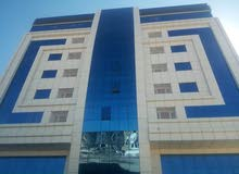 for rent modern with furniture flats