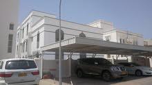 بناية سكنية الخوير 33