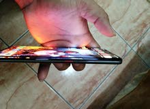 mobile for sale huawei mate 20 pro