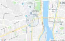 حي البشاير سنتر الياسمين مكتب رقم 4 مدينه 6 اكتوبر