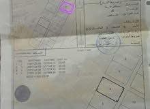 مطلوب ارض في الرستاق العراقي 11 القطعه 10