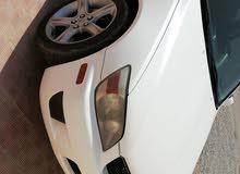 Lexus IS car for sale 2004 in Muscat city