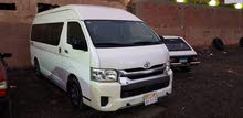 For rent 2015 Hyundai Other