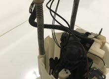 فيول بمب كروز 2.11 fuel pump 2011