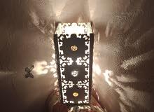 ابجورات مغربية تقليدية صنع يدوي