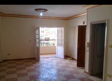 apartment for rent More than 5 in Cairo - Heliopolis
