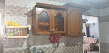 شقة مفروشةللايجار ترىالبحر محمد نجيب