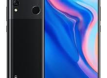 Huawei Y9 prime (64) G.B بافضل سعر