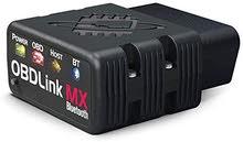 جهاز كشف اعطال OBD LINK MX