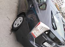 New 2011 Toyota Prius for sale at best price