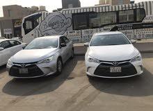 شركة بلو لاين لتأجير السيارات