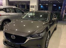 Mazda 6 New in Northern Governorate