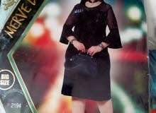 ملابس نسائية للبيع