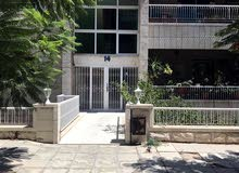عمارة للبيع قرب السفارة الاسبانية