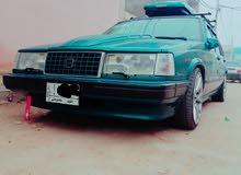 فولفو 940 موديل 1997للبيع توربو