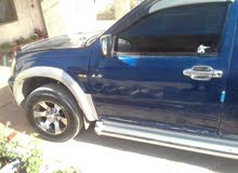 2006 D-Max for sale