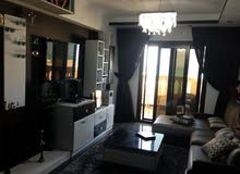 for sale apartment consists of 3 Rooms - Miami