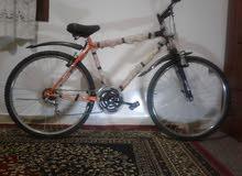 دراجات للبيع بالشيك