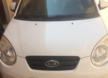 Used 2009 Kia Picanto for sale at best price