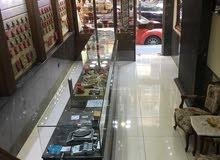 محل للبيع في مار الياس