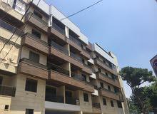 شقة جديدة للبيع في منطقة الفنار تابعة لمنطقة البوشرية العقارية