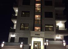 شقة سوبر ديلوكس للبيع في البنيات