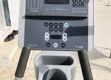 Life Fitness 95 xi جهاز غزال