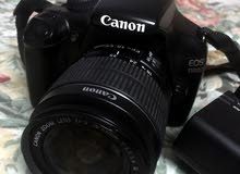 For immediate sale Used  DSLR Cameras in Barka