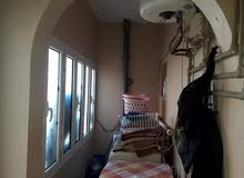 Third Floor apartment for sale in Misrata