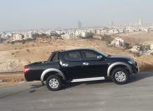 Available for sale! 140,000 - 149,999 km mileage Mitsubishi L200 2014