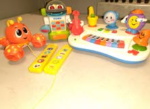 best kid toys
