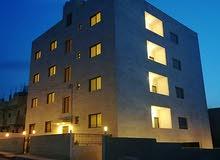 شقة 140م سوبرديلوكس جديدة للبيع في المقابلين
