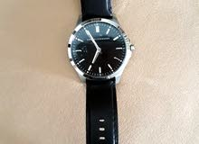 ساعة رجالي Armani Exchange