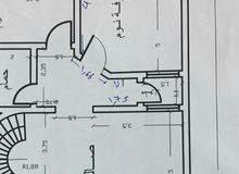 مكتب ارض الجنوب للبناء والترميم ...بحاجه الى    عمال ومهندسه تصاميم