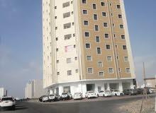 Third Floor apartment for rent in Muscat